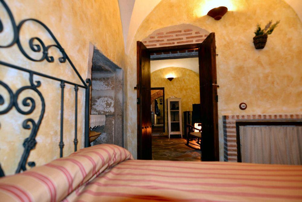 Dormitorio-01-001r