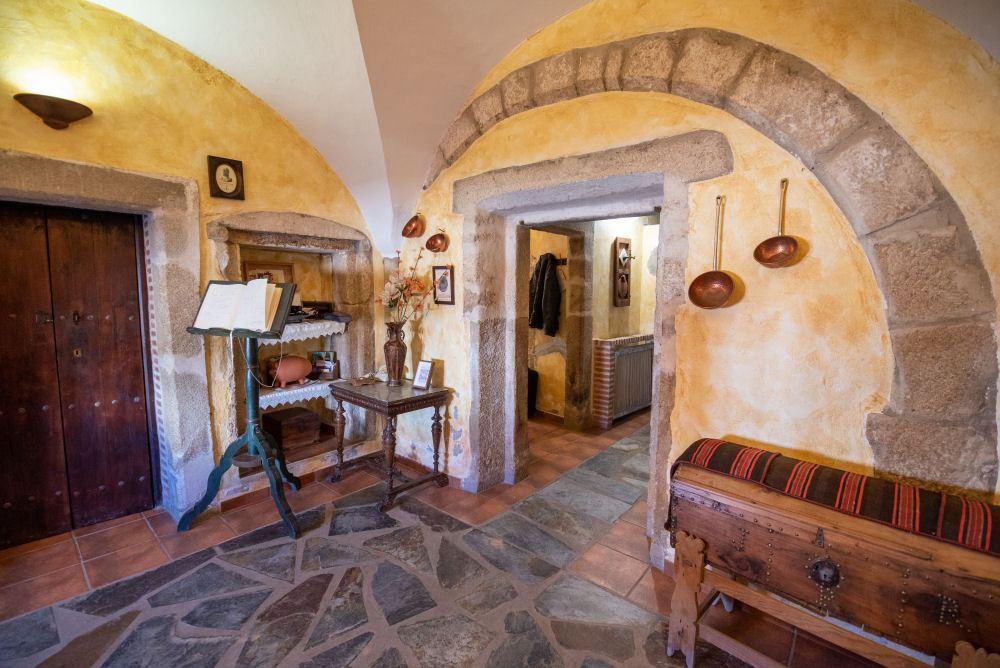 004-Casa-del-Conde-Entrada