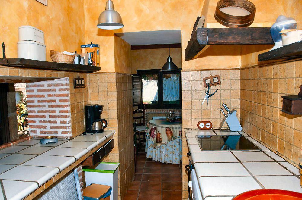 008-Cocina