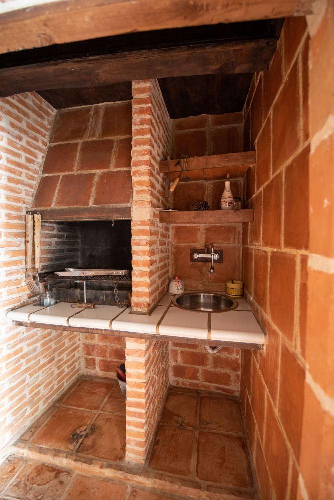 012-Casa-del-Conde-Barbacoa