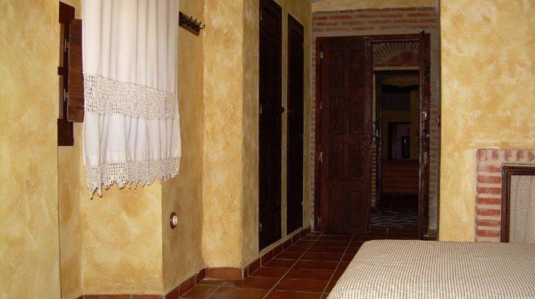 op_op_CR Dormitorio 03