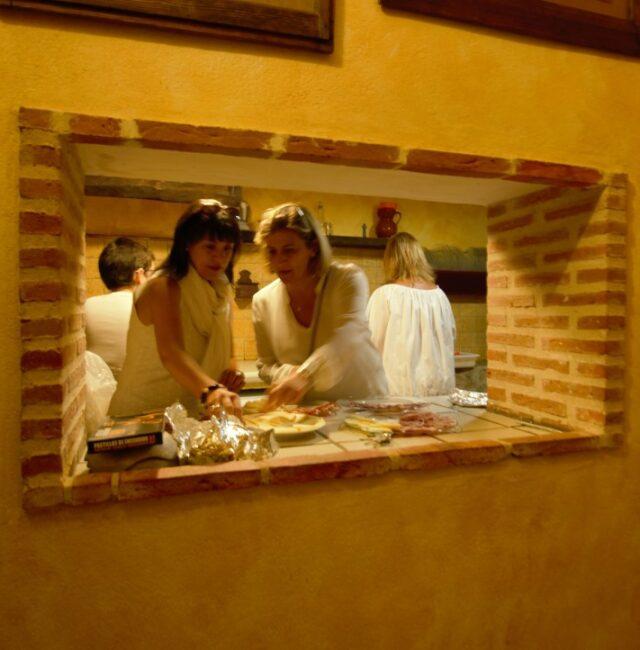1102-Celebraciones-en-Casa-del-Conde-1024x722-1