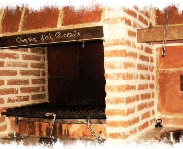 13-Casa-del-Conde-Barbacoa-1024x521-1