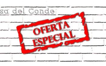2018-05-Oferta-Especial