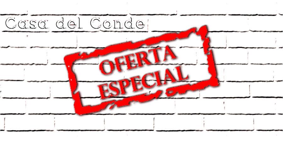 2018-05 Oferta Especial