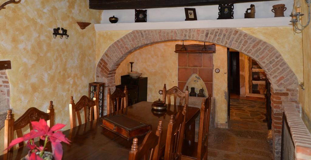 Fotos de Casa del Conde