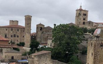 Casas-Rurales-en-Extremadura