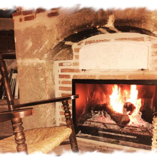 Casas-Rurales-en-Extremadura4