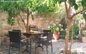 Casas-rurales-para-verano-en-Trujillo5