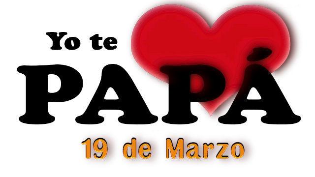 Dia del Padre 01