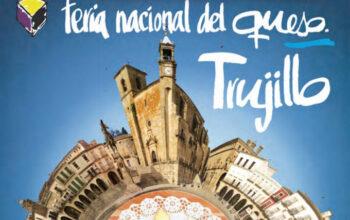 Feria-del-Queso-en-Trujillo