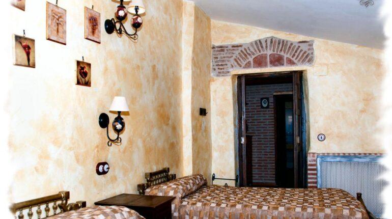 Casas-Rurales-en-Extremadura3-1024x713-1